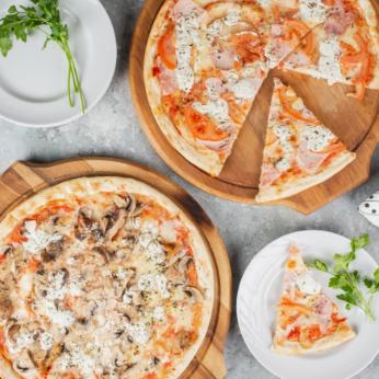 Пицца купить в витебске