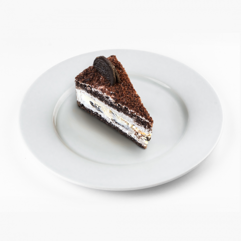 Орео кейк